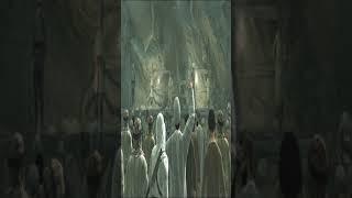 #Shorts Assassin's Creed 1 Прохождение : Мажд-Аддин из Иерусалима часть 10 #Shorts