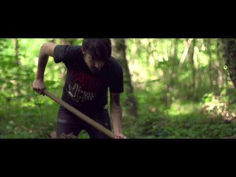 Guerilla Poubelle - Le retour à la terre (music video)