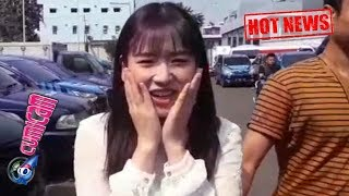 Hot News! Haruka Eks JKT 48 Klarifikasi Usai Diprank Raffi dan Teman-teman - Cumicam 20 Mei 2019