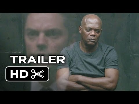 Reasonable Doubt Official Trailer #1 (2014) - Samuel L. Jackson Movie HD