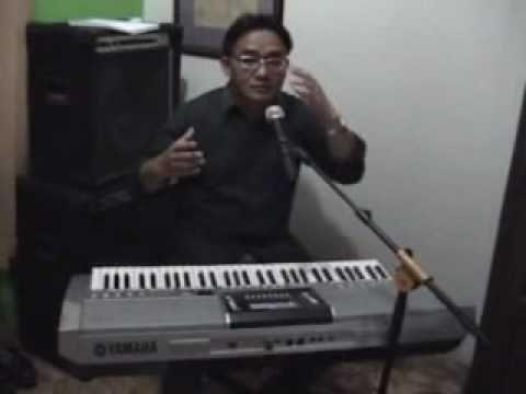 Ayah -  Eddy Silitonga rinto H.-cara Belajar Chord Mudah Nya video