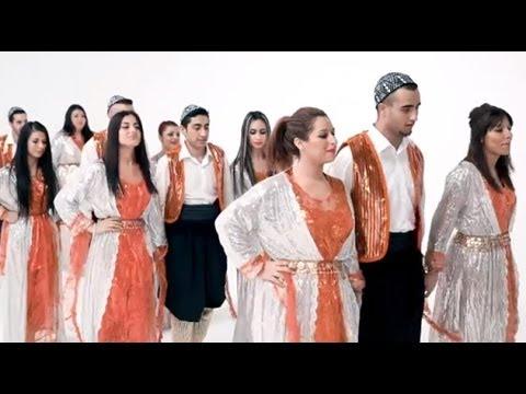 Kurdish Music 2012 Hejar Duhoki EKMALI