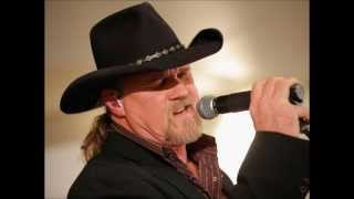Watch Trace Adkins Still Love You video