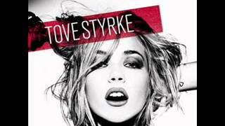 Sweden Next Top Model Opening Full Song By Tove Stryke -High & Low ( Tomi Kiiosk) Remix