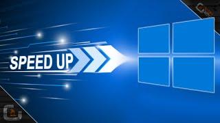 Optimize Windows 10 Sepenuhnya Untuk Gaming ☝️