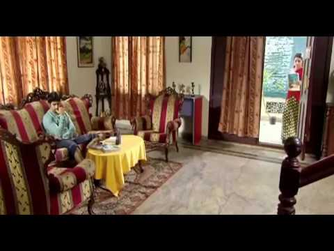 Anagarigam 2011 Tamil Mallu Full Length Hot Movie