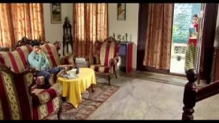 Mariyaan - Anagarigam 2011 Tamil Mallu Full Length Hot Movie