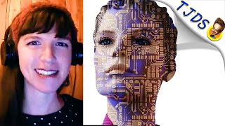 Video: Coronavirus to re-engineer US Economy into 'Surveillance, Orwellian Nightmare' - Whitney Webb (Jimmy Dore)