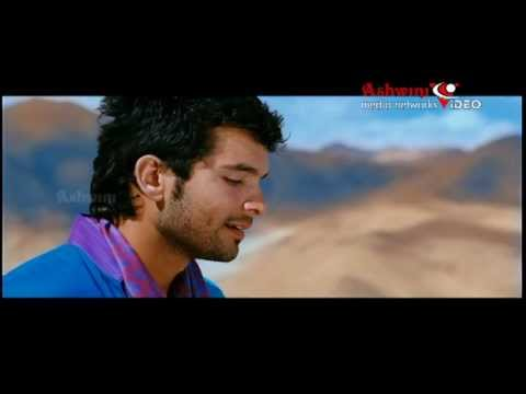 Mayavi Myavi Full Kannada Video Song HD | Lifeu Istane Movie...