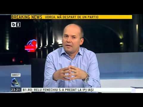 Lumea lui Banciu - 30 ianuarie 2014 - emisiune completa