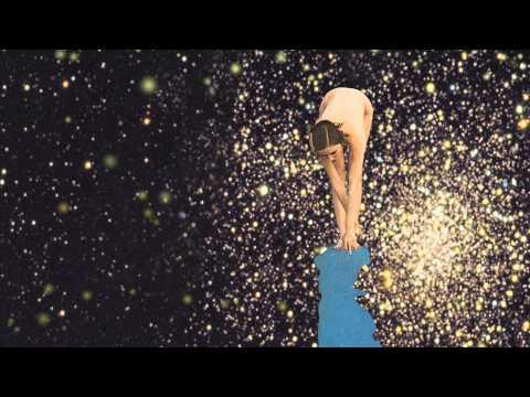 The Bright Light Social Hour - Sweet Madelene (Official Audio)