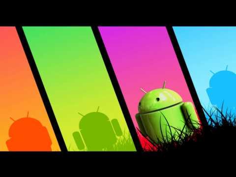 Como Hacer Partición Tarjeta SD    Android   Facil & Rapido   2015