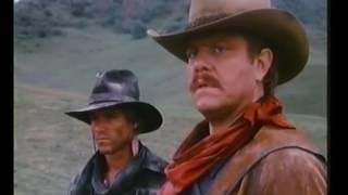 OUTLAWS 1986 Zeitreise Western Rod Taylor