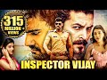 Inspector Vijay (KAVACHAM) Full Movie | Bellamkonda Sreenivas, Kajal, Neil Nitin Mukesh thumbnail