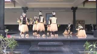 Download Lagu Tari Kreasi (papua) Gratis STAFABAND