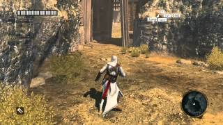 Assassins Creed Revelation Mission 31 A New Regime 100% Synch PC