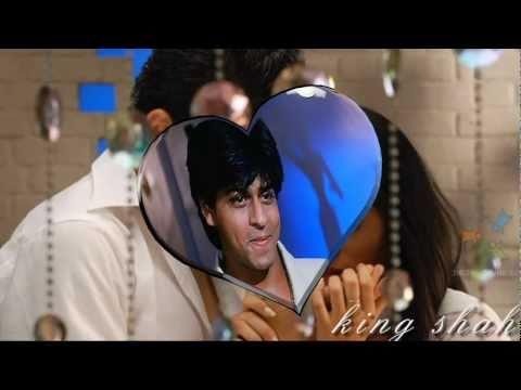 Woh Ladki Bahut Yaad Aati Hai - Romantci song - kumar sanu((...