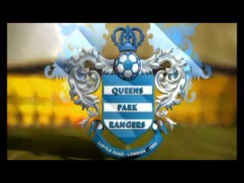 Barclays Premier League 2012 2013 Team Animation Intro