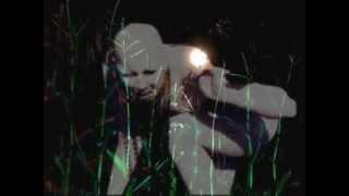 Watch Sopor Aeternus To Walk Behind The Rows video