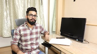 CA Final Exams Preparation Strategy | AIR 1 Siddhant Bhandari