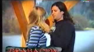 VIDEOMATCH Sangre Fría - Brenda Gandini 1/3
