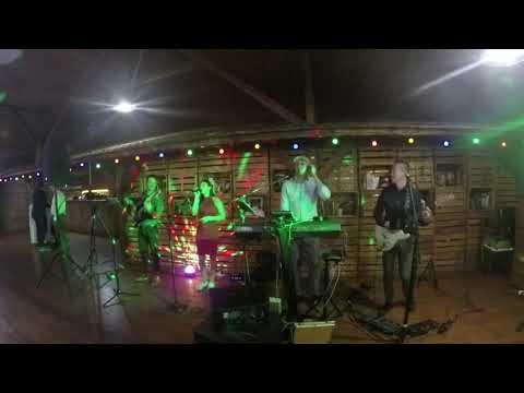 Csábeat zenekar - Vaya Con Dios - Nah neh nah