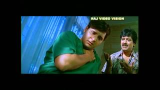 Thalaiva - Vanakkam Thalaiva Full Movie Part 15
