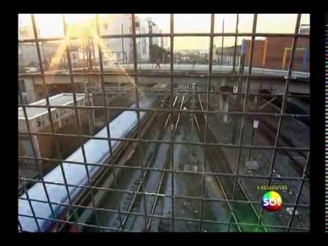 Por Trás do Balcão - Parte 1 Music Videos