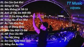 Việt Mix   Em Của Quá Khứ
