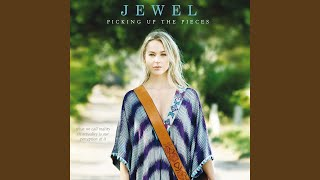 Jewel Plain Jane