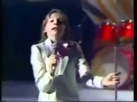 Luis Miguel - Oldies - No Me Puedes Dejar Así, Palabra de Honor.