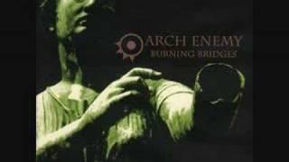 Watch Arch Enemy Dead Inside video