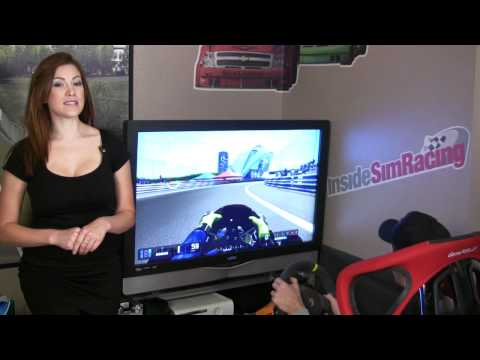 fanatec gt3 rs v2 setup in gt5 logitech g510 g700 reviews how to save money and do it yourself. Black Bedroom Furniture Sets. Home Design Ideas