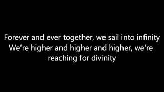 Loreen - Euphoria Lyrics