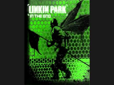 LINKIN PARK - IN THE END - free download mp3