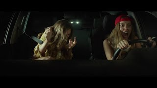 Ingrid Goes West - Official Red Band Trailer #2