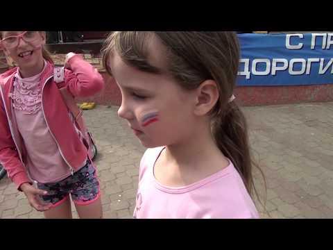 Десна-ТВ: День за днём от 14.06.2018