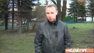 Казахи поставили кавказцев в России за кафирскую agressiu