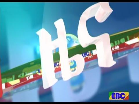 Amharic day news from ebc oct 27 ቢዝነስ ቀን 7 ሰዓት ዜና…..ጥቅምት 17 /2009 ዓ.ም