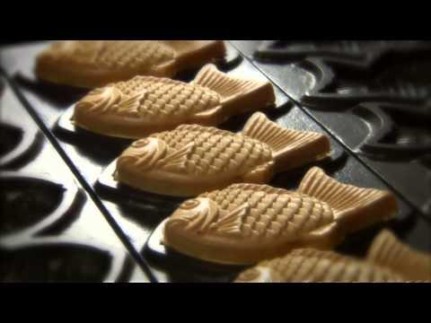 Блюда из мороженной рыбы рецепты