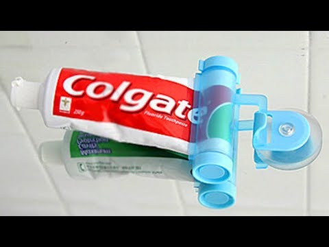 50 Cool Inventions and Ideas - Amazing Inventions 2017