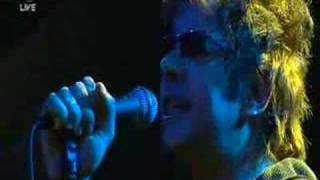 download lagu Echo & The Bunnymen - Lips Like Sugar gratis