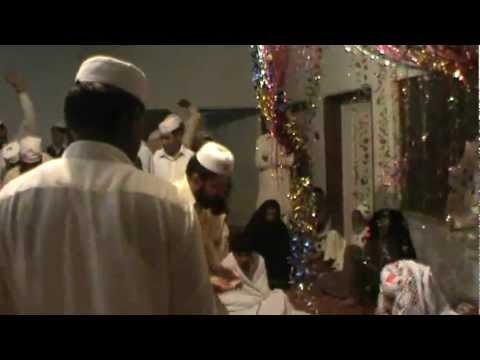 BABA JEE SUFI ABDUL RAHMAN SHAH SAHBH NAQEBI PART14 dera gondla