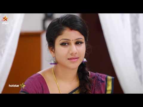 Raja Rani Serial Promo 02-08-2018 To 03-08-2018 Vijay Tv Serial Promo Online