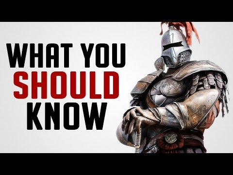 Should You Buy... Kingdom Come: Deliverance?