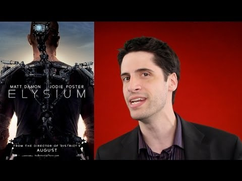 YouTube Film Critics Who Use Fast Cut Edit Style - AMC Movie News
