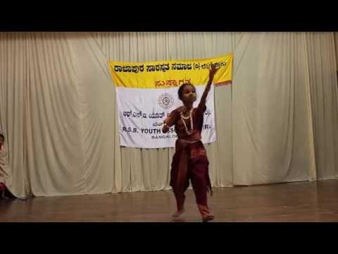 Gananayakaya Ganadaivataya Ganadhyakshaya Dhimahi