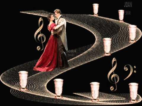 Matyi és A Hegedűs - Gyere és Táncolj......
