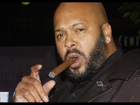 Download  Suge Knight Runs Two People Over With His Truck VERY Graphic Footage Gratis, download lagu terbaru