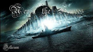 Download Lagu Judas Priest - Never The Heroes Gratis STAFABAND